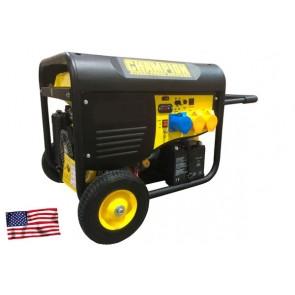 Champion CPG9000E2 9000 watt petrol generator ChampionCPG9000E2-20