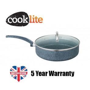 Cooklite Frying Pan CookliteFryingPan-20