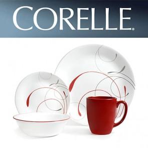 Corelle Splendor Livingware 16 Piece Dinner Set COR-SPLENDOR-LIVINGWARE-16PC-20