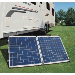PV Logic Solar Panel Bonding Agent ACFlexiSolarBondingAgent-20