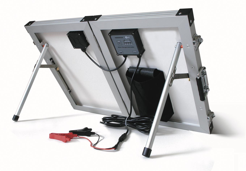 pv logic faltbare solarpanel 60 watt 20 jahr garantie ebay. Black Bedroom Furniture Sets. Home Design Ideas