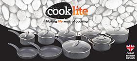 Cooklite