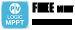FREE PV Logic App