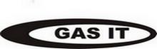Gas IT