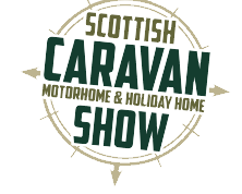 Scottish Caravan Motor Home and Holiday Home Show