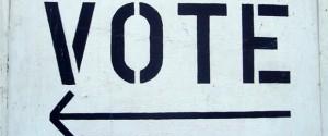 vote caravan motorhome boat