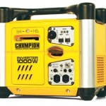 Champion Power Equipment now in stock!