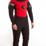 Top Tips for Buying a Drysuit