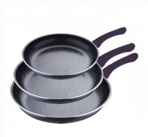 cooklitepans frying pan